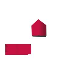 exodiag-logo-web-blanc
