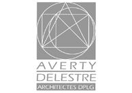 averty-delestres-architecte
