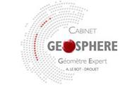 cabinet-geosphere