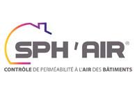 logo-sphair-infiltrometrie