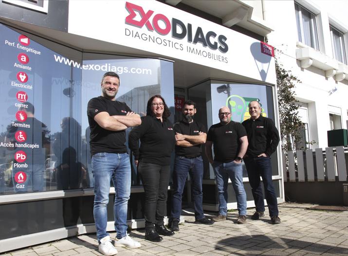 exodiags-equipe7